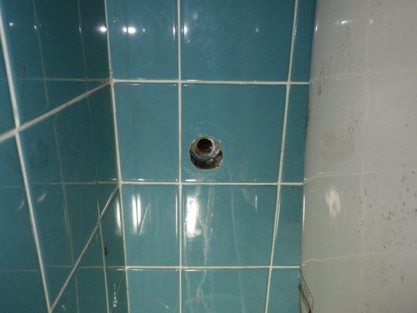善通寺市でトイレ修理(水漏れ・止水栓取替)+観音寺市でトイレ修理とリフォーム