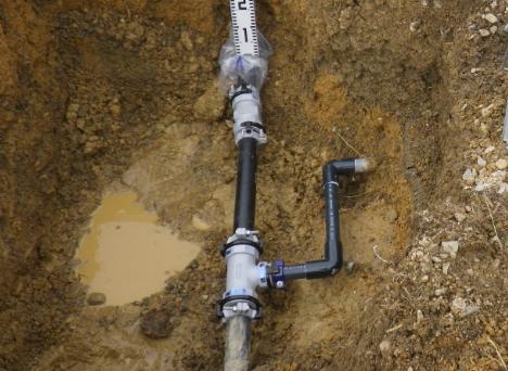 まんのう町 水漏れ修理